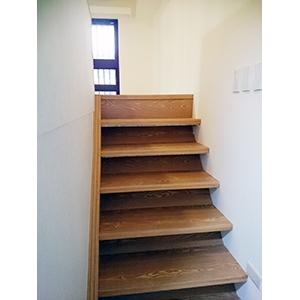 房间小楼梯设计