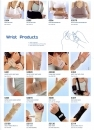 Products Catalogue-2