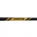 Dynamic Gold  Tour Issue Onyx Wedge