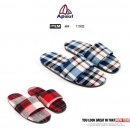 11502 soft slippers
