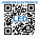 lcd backlight-Joinscan Electronics Co., Ltd.