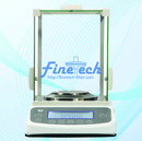BSA series Electronic Analytical Balance