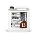 Organic Outdoor Mould Removal-4 Litre