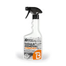 Organic Wall & Ceiling Mould Removal-500ml